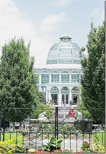 Lewis_Ginter_Conservatory