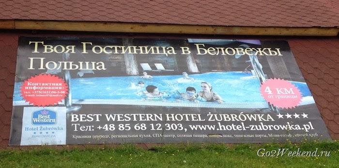 belovezhskay_puszcza_hotel_poland.jpg