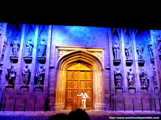 puerta-gran-comedor-hogwarts.JPG