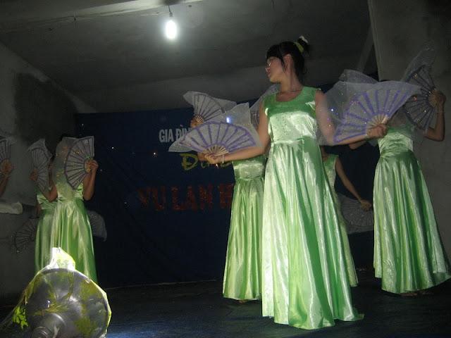 DemDaoCaVuLan2555_KhanhQuangA_07.jpg