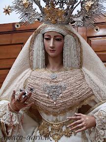 victoria-jaen-natividad-besamanos-rosario-veinticinco-aniversario-2012-alvaro-abril-(20).jpg