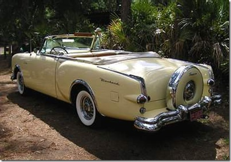 1953_Packard_Caribean_Convertible-jan28bBut