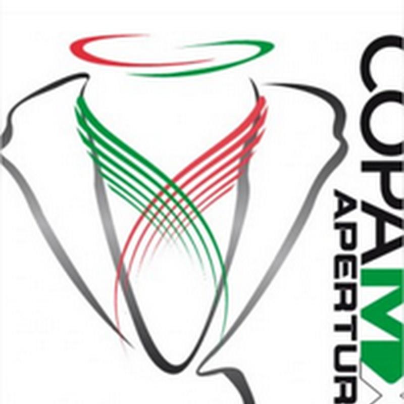 Los nuevos decepcionantes logotipos de la liga MX de México