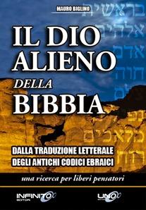 Cover_dio_alieno