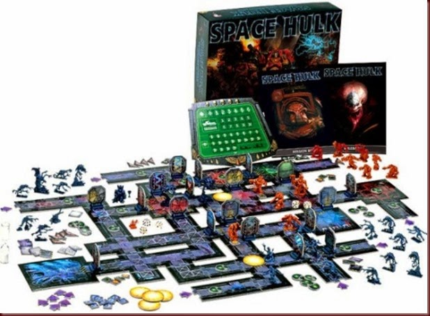 space-hulk-contents