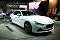 2014-Maserati-3