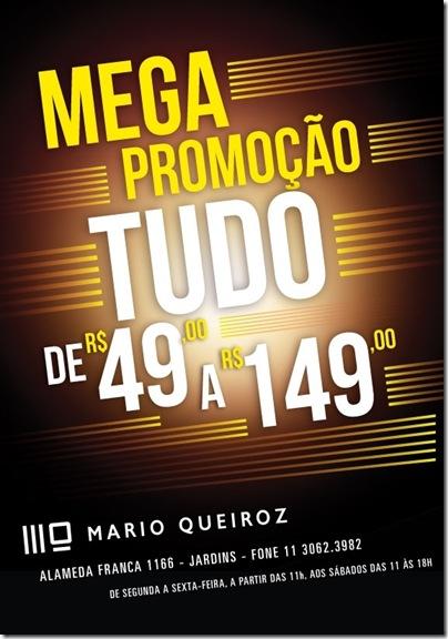 mega_promocao_flyer1