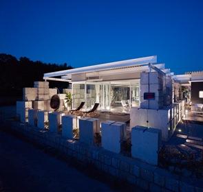 casa-de-vidrio-naf-architect-design
