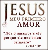 JMPA_avatar