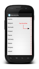 android_listview_sectionindexer