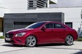 Mercedes-Benz-CLA-40