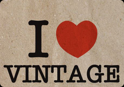 VintageGuide