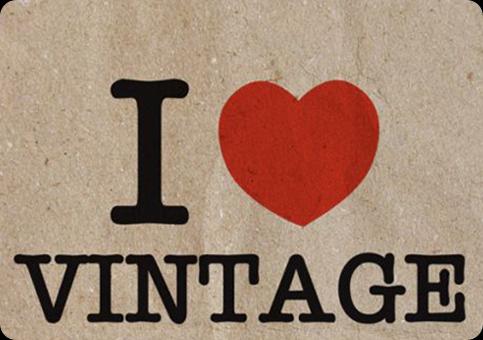 VintageGuide