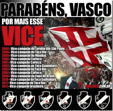 VASCO-VICE-DE-NOVO2