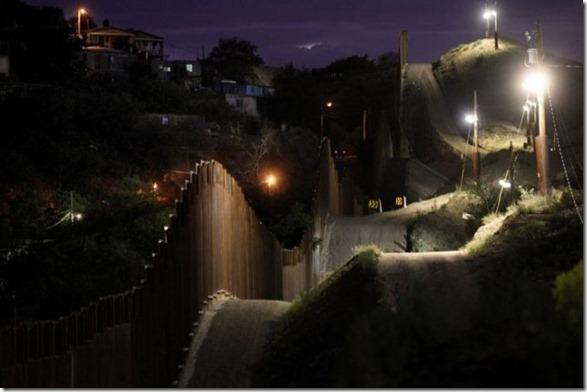 us-mexico-border-10