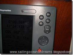 DSC00110