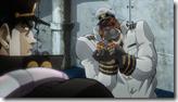 JoJo no Kimyou na Bouken - Stardust Crusaders - 07.mkv_snapshot_16.54_[2014.06.01_18.56.16]