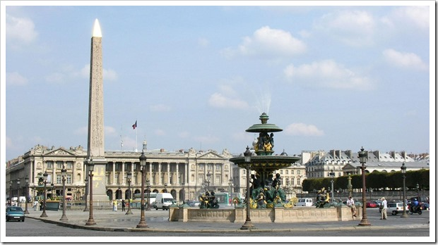 plaza concordia_paris