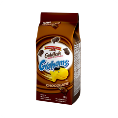 899404_GF_Chocolate_v2.ENG