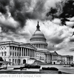 'US Capital' photo (c) 2013, Ed Schipul - license: http://creativecommons.org/licenses/by/2.0/