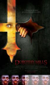 dorothy C