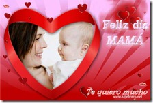 dia madre 14febrero net 33 2