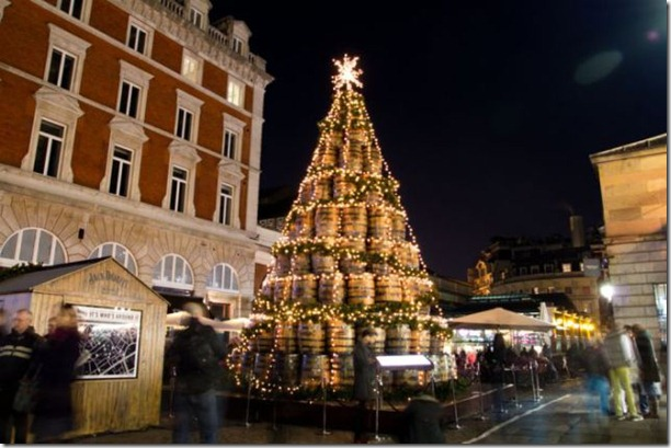best-christmas-lights-houses-31