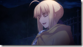 Fate Stay Night - Unlimited Blade Works - 02.mkv_snapshot_18.38_[2014.10.19_15.29.53]