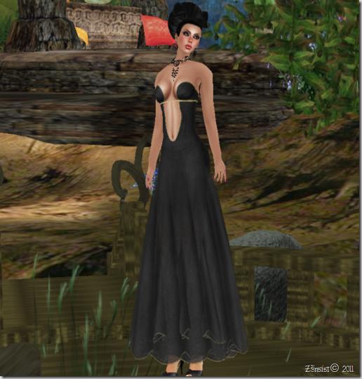 Duda Lila-MiMo Couture_001