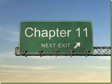 chapter-11-sign