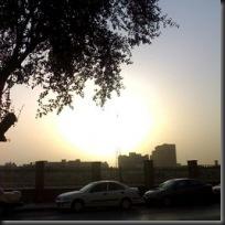 Riyadh Sunset_17