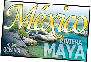 IM_buceo_riviera_maya_mexico