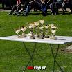 2012-05-05 okrsek holasovice 137.jpg