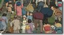 [Hayaisubs] Kaze Tachinu (Vidas ao Vento) [BD 720p. AAC].mkv_snapshot_00.20.42_[2014.11.24_14.47.33]