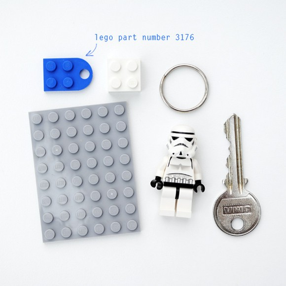 lego-key-holder-1.jpg
