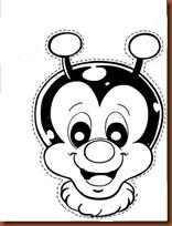 mascara de abeja (1)