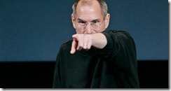 steve-jobs-pointing-angry