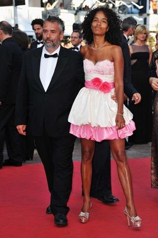 Luc Besson La Source Des Femmes Premiere 64th R2ggwdXpVjMl