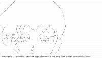 TwitAA 2013-08-03 11:58:02