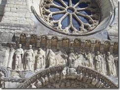2012.05.12-003 église Saint-Médard
