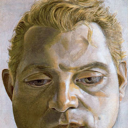Freud, Francis Bacon 1952.jpg