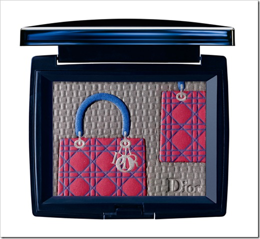 press-ladydior-palette
