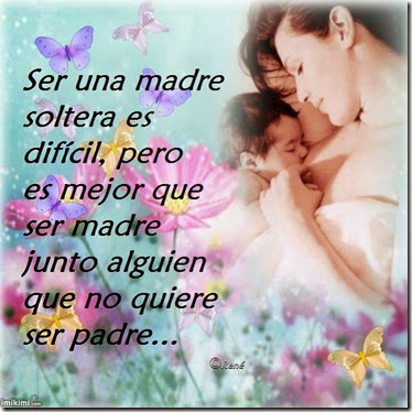 madre-soltera1