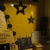 Rathauskeller-hangulat (50).jpg