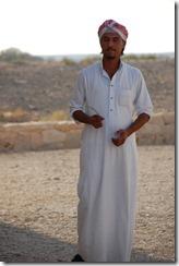 Oporrak 2011 - Jordania ,-  Castillos del desierto , 18 de Septiembre  29