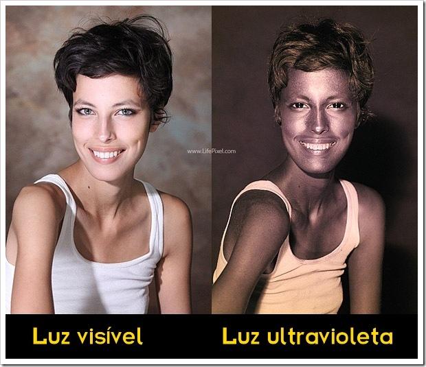 luz_ultravioleta