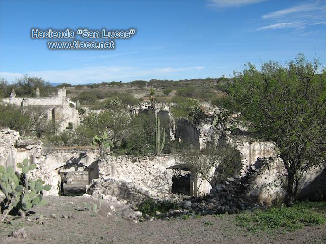 Palmillas-Hacienda-Tlacotepec (3).JPG