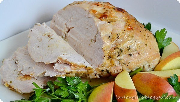 Juicy-Delicious-Turkey
