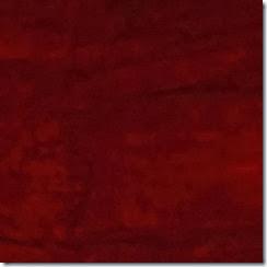 Guerlain rouge G Gigolo