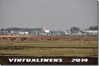 SCEL_AirBerlin_A330_D-ALPA_0013